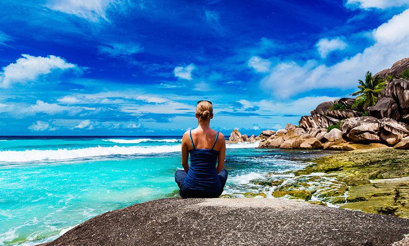 Сейшелы: цены на туры, список туроператоров и советы по поездке