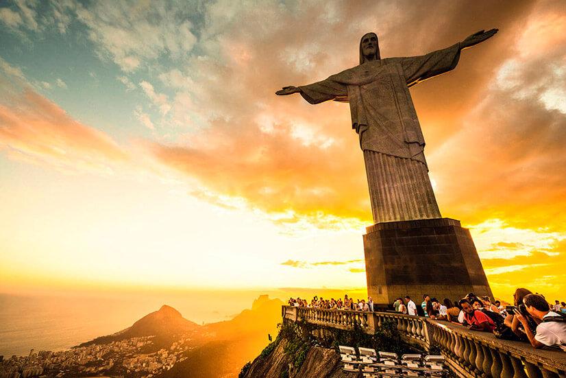 Статуя в мировой культуре