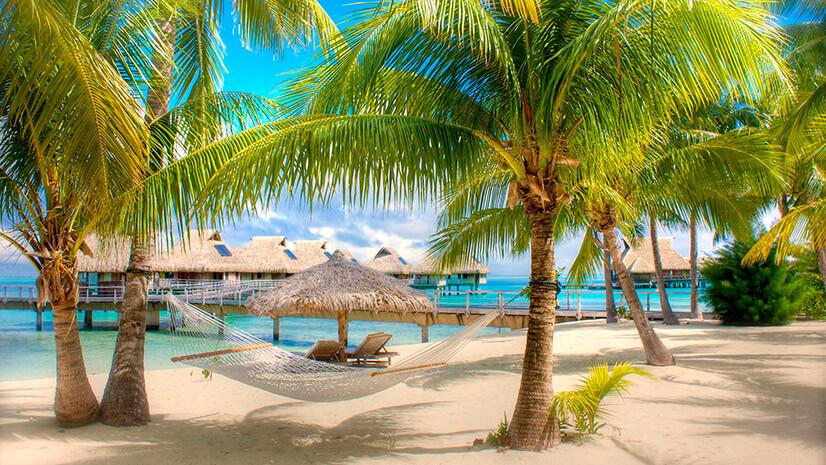 Путевки в Доминикану: где купить и куда поехать?