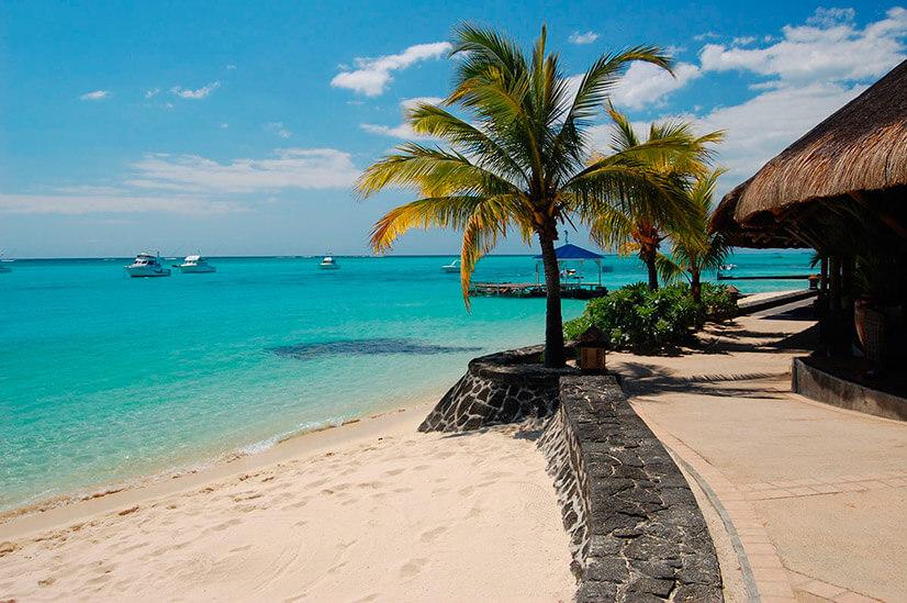 Романтичный отдых на двоих на далеком Маврикии: пляжи, цены на туры, отзывы