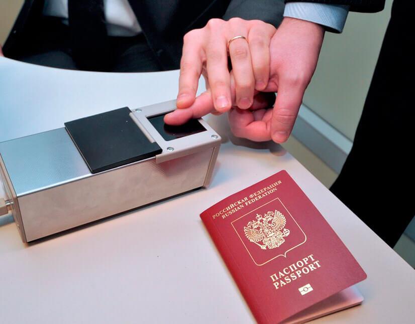 Посольство Германии в Москве: направления деятельности и приемные часы