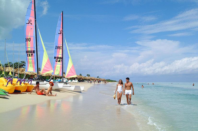 Отдых на Кубе: обзор курортов и особенности туров