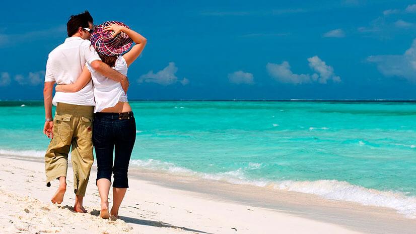 Молодежные отели в Тунисе